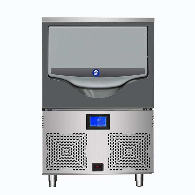 冰精灵雪花制冰机用途-图片介绍(图1)